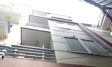 Bán nhà đẹp Trường Chinh– 42m2 x 5tầng - giá 3.75 tỷ