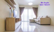 Bán căn hộ 2 PN Full nội thất ở Thuận An Bình Dương.