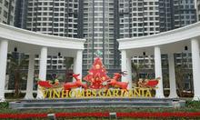 400m2 tầng trệt giáp Vincom Gardenia Hàm Nghi cho thuê giá rẻ!