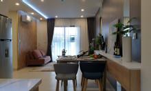 Giao bán căn 05 tầng 16 chung cư PCC1 Thanh Xuân 44 Triều Khúc