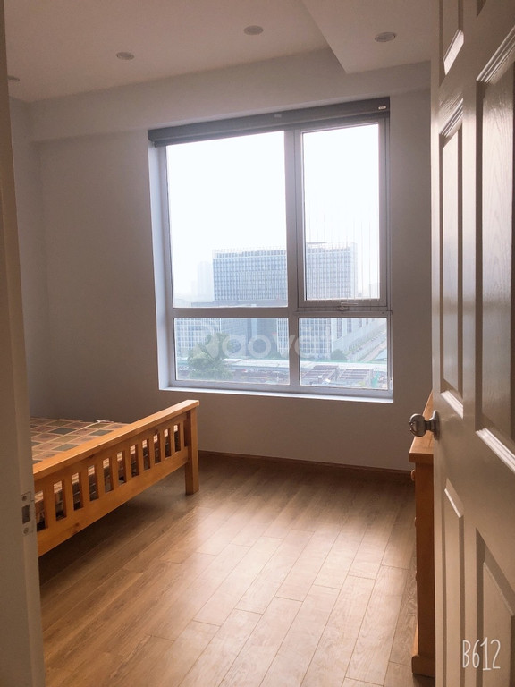 Bán căn hộ 3 PN tại chung cư Hanhud 234 Hoàng Quốc Việt