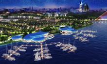 Mở bán dự án khu đô thị xanh bên bến du thuyền triệu đô Kingbay