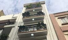 Bán nhà Mặt Tiền, Phường 4, Tân Bình, 80m2, 5 tầng, chỉ 14.9 tỷ