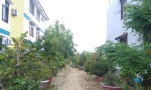 Cần bán lô đất ở trung tâm Hội An, đường Lê Hồng Phong, TP Hội An.