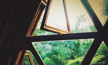 Resort Hoa Lan Riverside Homestay Spa tỉnh lộ 2, Diên Đồng, Diên Khánh