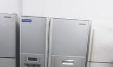 Tủ lạnh Samsung side by side 531l mới 895