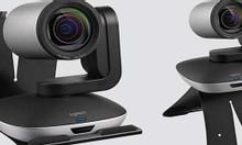 Webcam Logitech PTZ Pro 2 cung cấp video chất lượng cao đến với phòng