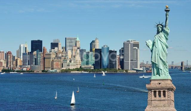Dịch vụ làm visa du lịch Mỹ uy tín