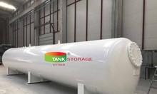 Bồn chứa xăng dầu 5m3