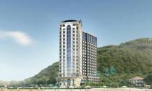 Nhận ngay căn hộ biển tại mặt tiền Trần Phú giá chỉ từ 1.5 tỷ/căn