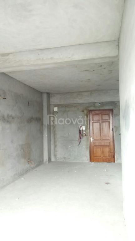 Bán căn hộ 3 ngủ tại chung cư 234 Hoàng Quốc Việt giá chỉ từ 25.5tr/m2
