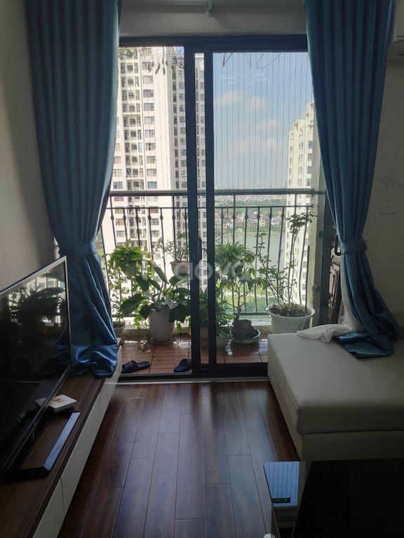 Căn hộ An Bình City 83M2, View đẹp
