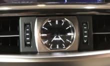 Bán Lexus LX570 Black Edition V8 5.7L 2019