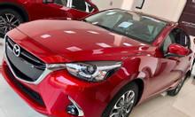 Mazda 2 - Giá hấp dẫn- ưu đãi lên tới 70 triệu