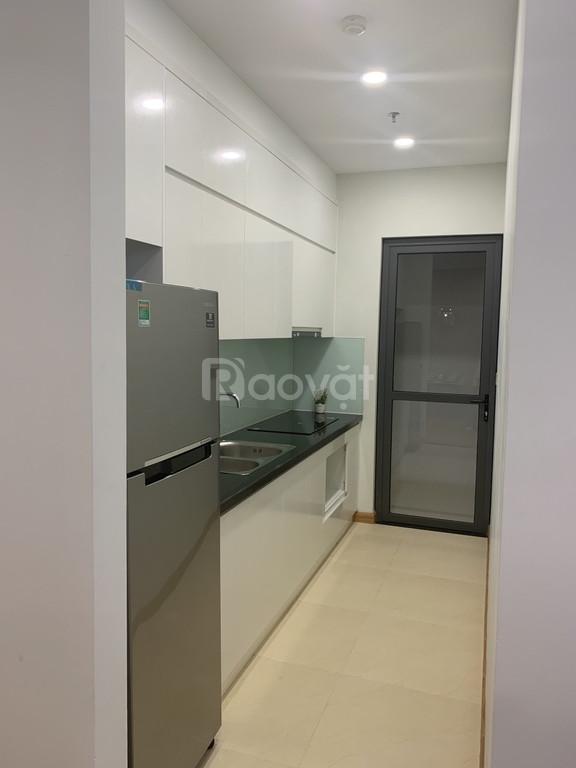Bán căn Góc 3PN+1 tầng 21 chiết khấu 400 triệu, phố Sài Đồng