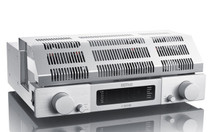 Ampli Octave V80SE - Chính hãng
