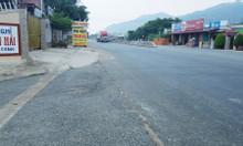 Đất nền ven biển Cà Ná – Tiên phong đi đầu BĐS khu vực Ninh Thuận