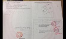 Chính chủ bán đất thổ cư trung tâm TT Long Thành