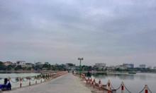 Cần bán nhà ngõ Khương Trung, Khương Đình, Thanh Xuân 30m2, giá 2 tỷ