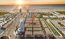 Melody City dự án kết nối nền kinh tế Bắc Nam Đà Nẵng