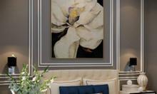 Ra mắt 40 căn khách sạn 3* tại Tp Đà Lạt full nội thất, giá từ 1 tỷ