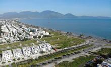 Đất trung tâm quận, gần biển