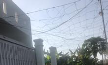 Bán nhà mới xây giá rẻ Bến Nôm, P.10, TP.Vũng Tàu