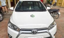 Chính chủ bán xe Toyota Yaris 1.5G 2017