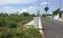 Bán đất nền giá đầu tư tại Phố biển Vũng Tàu