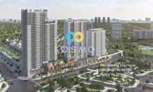 Chuyển nhượng căn hộ 04 tòa Novo dự án Kosmo Tây Hồ, giá cực tốt