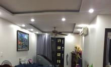 Căn hộ  tầng cao chung cư An Bình City , căn góc, tầm nhìn thoáng