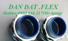 Dây dẫn nước inox 304/ống mềm sprinkler pcc/ống mềm inox.