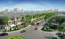 Bán biệt thự An Phú Shop Villa đường 27m