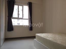 Cần cho thuê nhà phố Mega Village Khang Điền