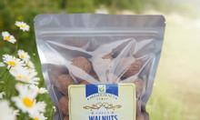 Quả Óc Chó giá sỉ mua ở đâu tại Huyện Nhà Bè TpHCM - Walnuts