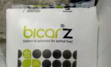 Bicar Thái, Bicar Z (Soda lạnh)