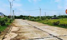 Bán 02 lô đất chính chủ ở Cà Ná