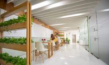 Cho thuê văn phòng ảo quận Tân Bình ( Premier Office)