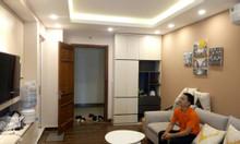 Cần bán một số căn chính chủ tại chung cư Hanhud 234 HQV, giá từ 26tr