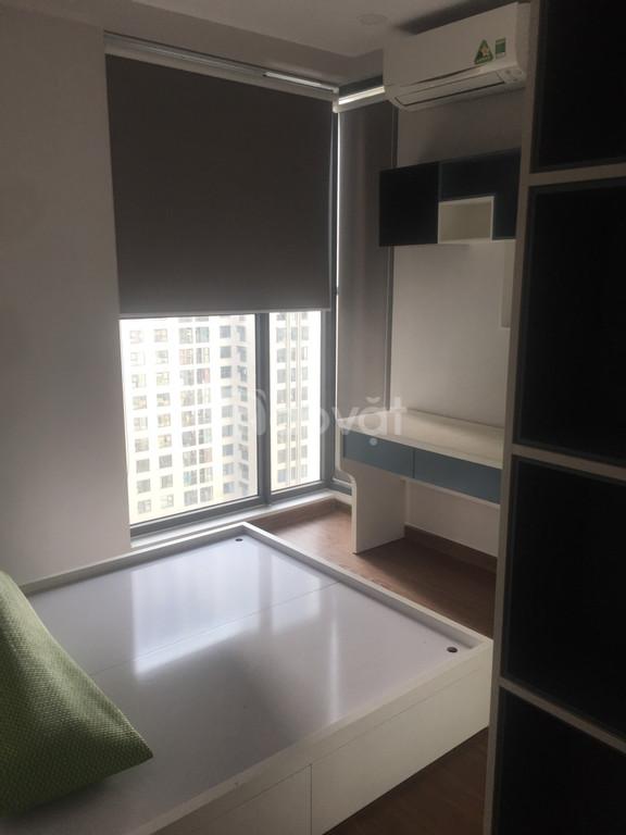 Chính chủ cần nhượng lại gấp căn hộ số 04 tòa E3 chung cư The Emerald