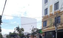 Bán nhà cấp 4 mặt tiền Bửu Đóa Phước Long Nha Trang