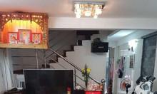 Đường Trần Xuân Soạn, phường Tân Hưng, quận 7