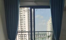 Bán nhanh căn hộ 3 ngủ tòa A2 , full nội thất đẹp.