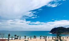 Săn ngay đất nền biển Phú Yên nhận chính sách chiết khấu khủng đến 7%