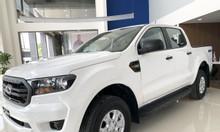 Ford Ranger XL độ bản XLS giảm giá