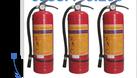 Nạp bình chữa cháy bột tại TPHCM  (ảnh 4)