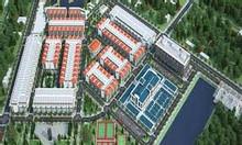 Bán đất trung tâm thị trấn Bích Động tài chính trên 1 tỷ