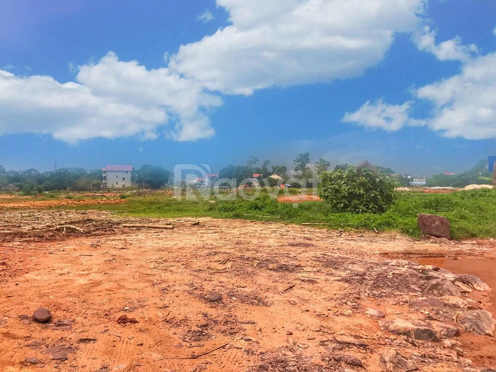 Đất công ty, nhà xưởng, đất SXKD, đất TMDV 1ha, 2ha, 4ha, 15ha, 20ha