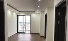 Căn hộ  tầng trung chung cư An Bình City, 3PN