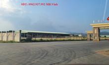 Bán 02 lô đất, có sổ đỏ, chính chủ trong dự án Kalong -  Móng Cái